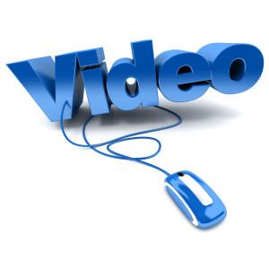 video-professionals-300x300