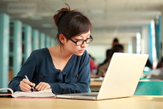 good-study-habits