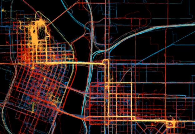 GPS-tracking-625x430