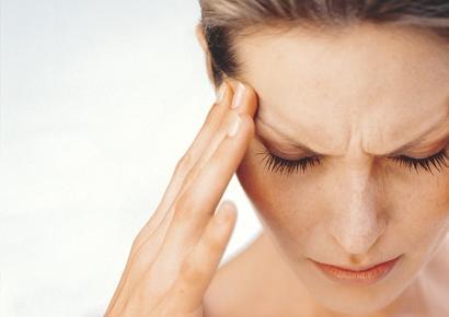 PV-headache1_410x290_0