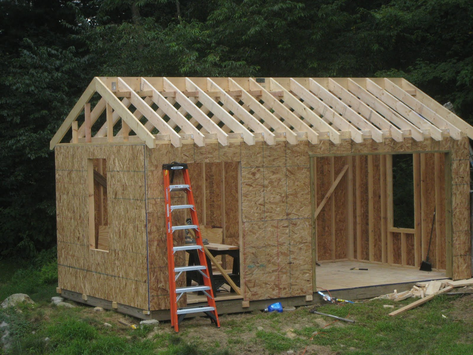 small-shed-home-plans