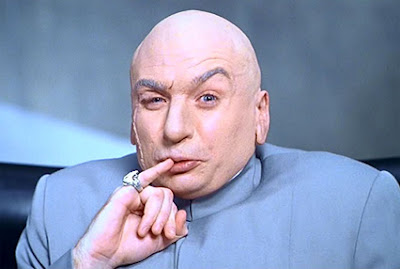dr-evil-generating-wealth