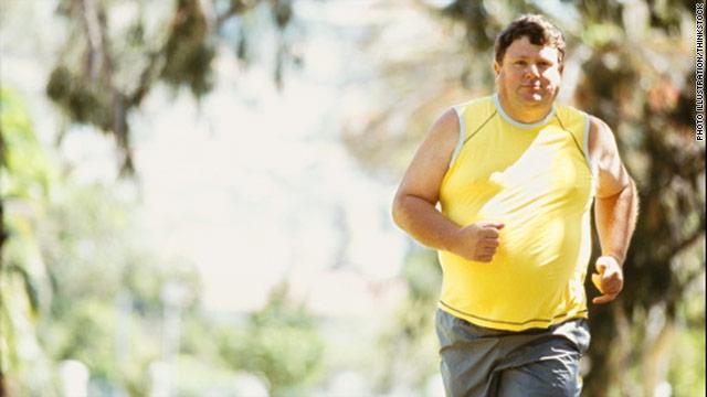 t1larg.obese.jog
