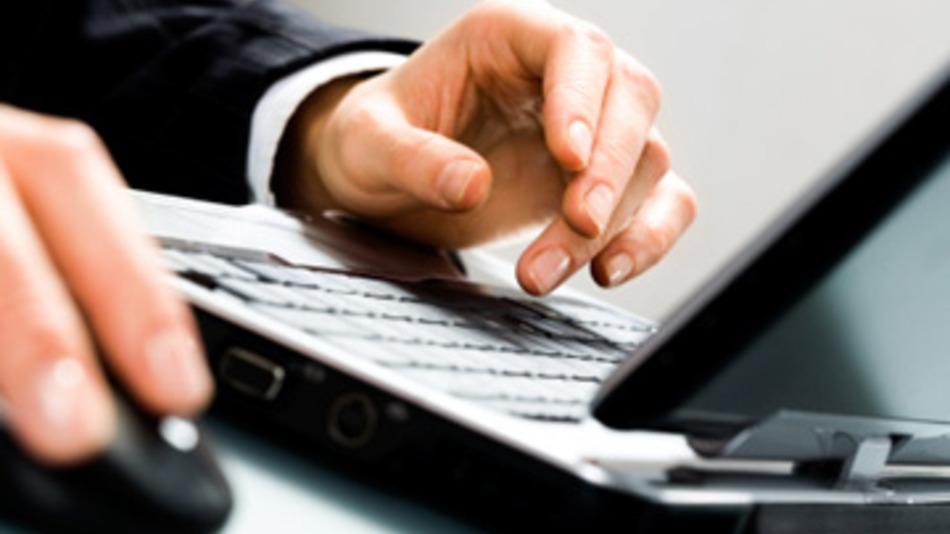 4-traits-of-better-business-software-b37ea3e9ea