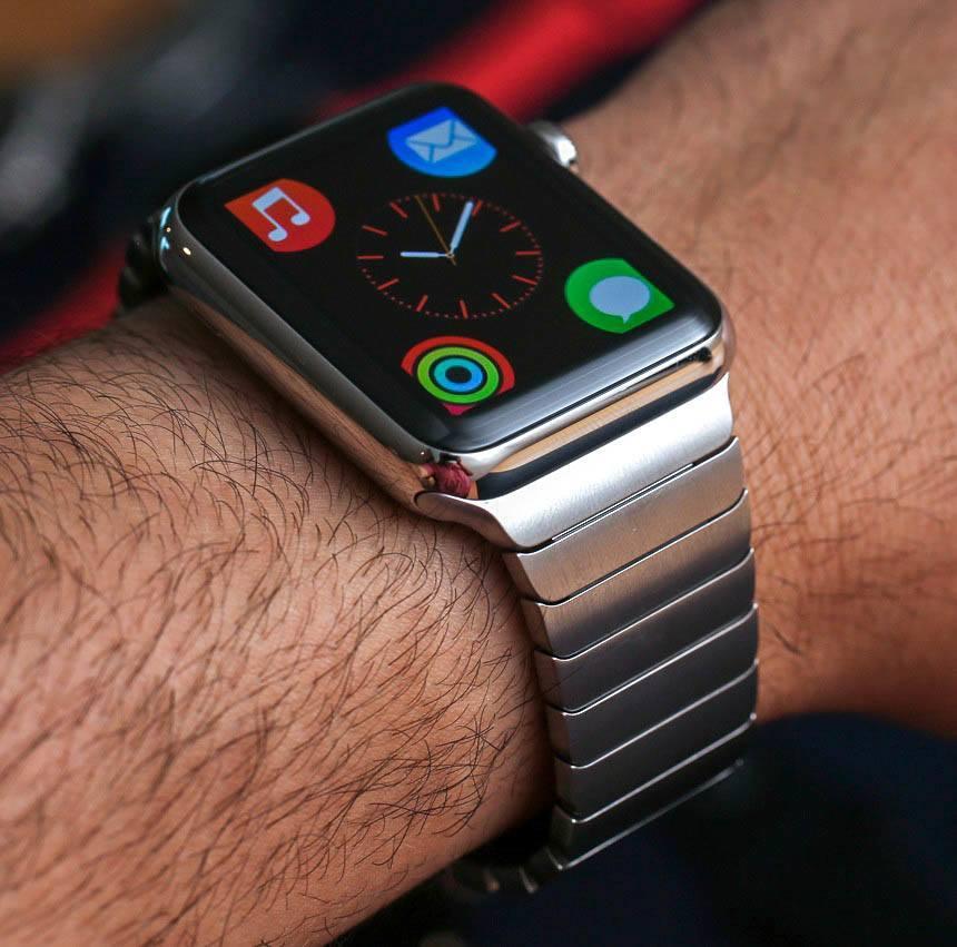 Apple-Watch-88