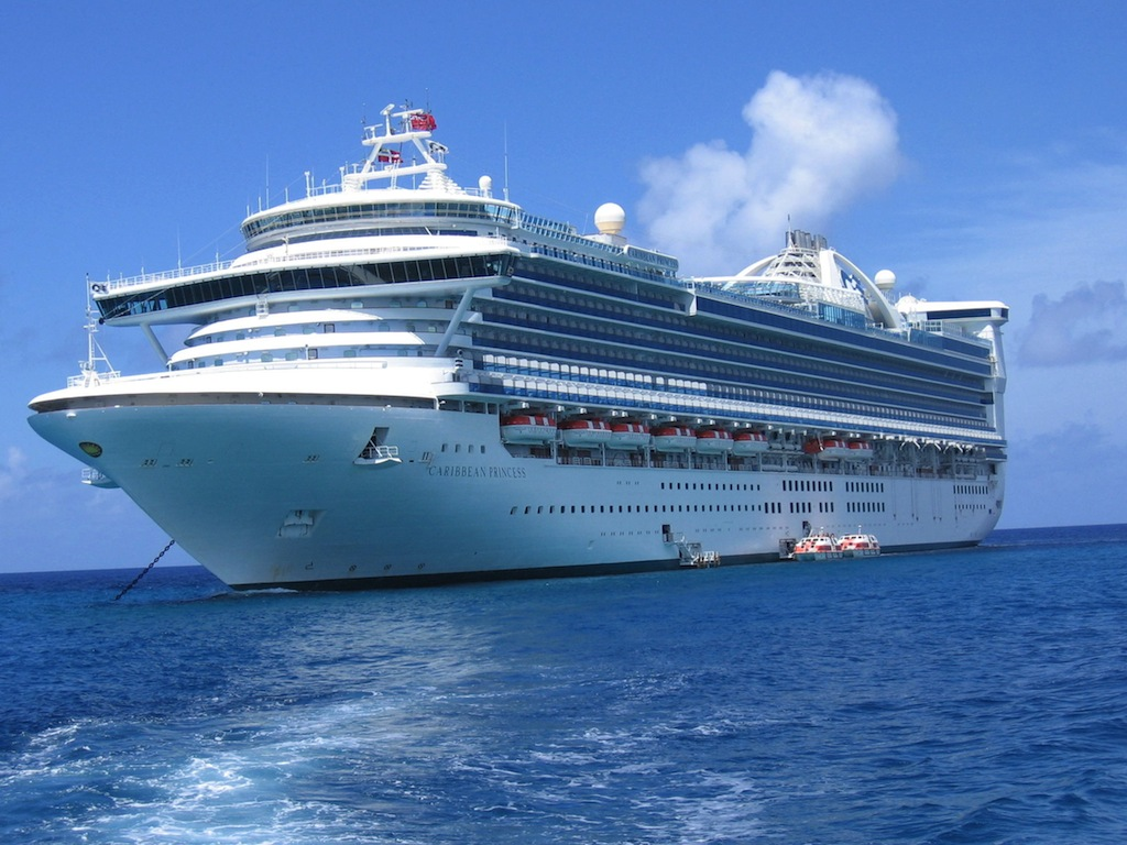 Caribbean-Cruise-7-HD-Images-Wallpapers