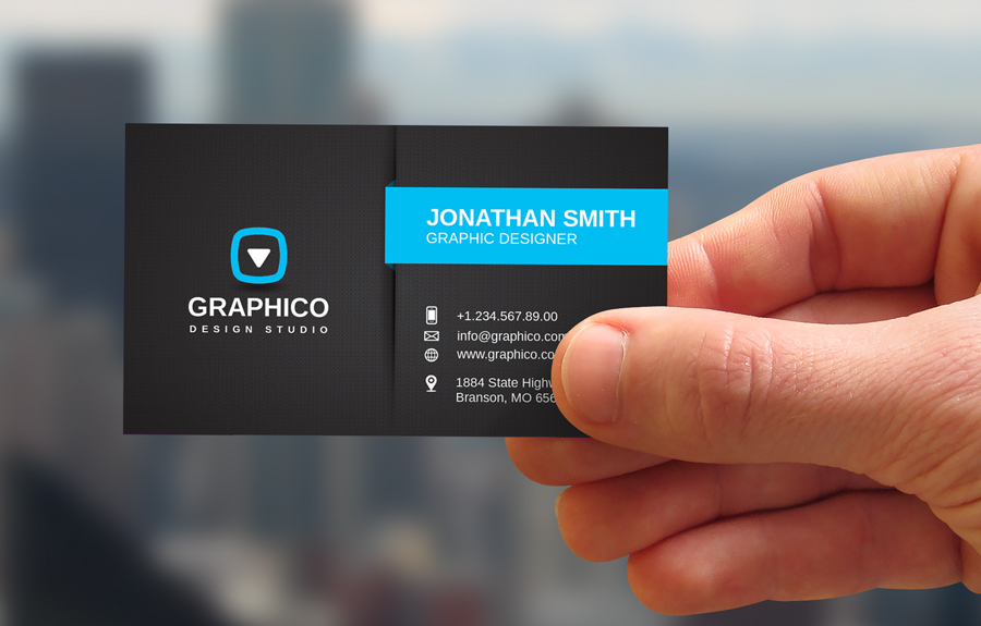 stylish_corporate_business_card_by_nazdrag-d7esvir